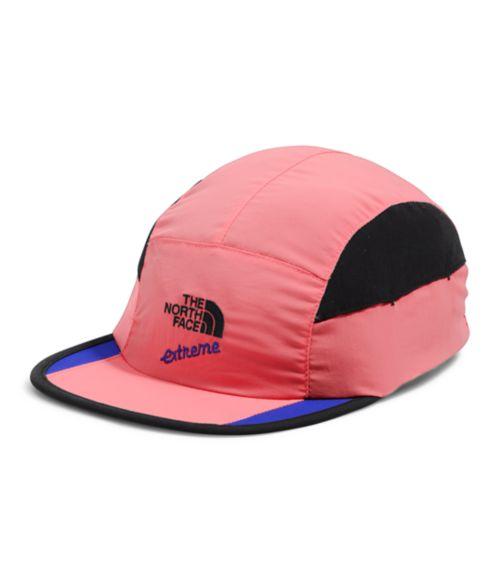 Extreme Ball Cap-