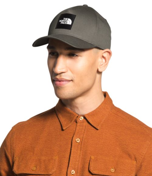 Keep It Structured Ball Cap-