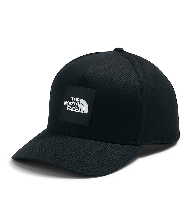 Casquette de baseball Keep It Structured