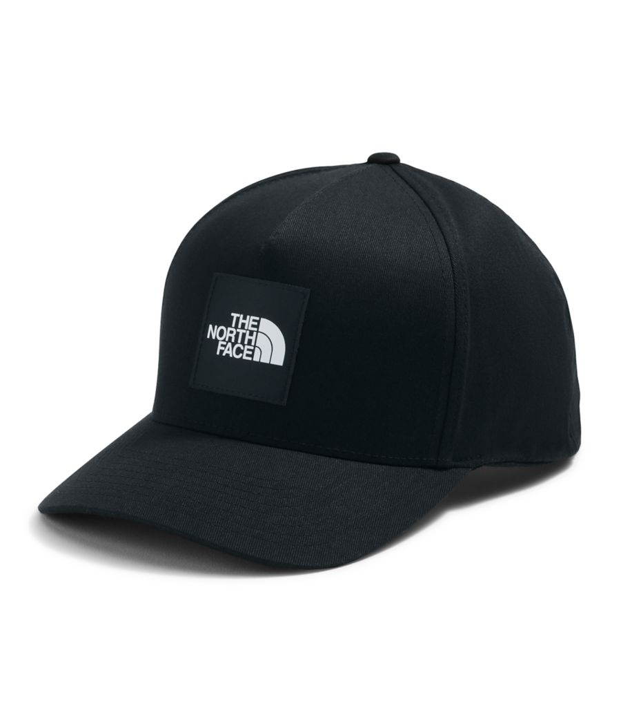 Casquette de baseball Keep It Structured-