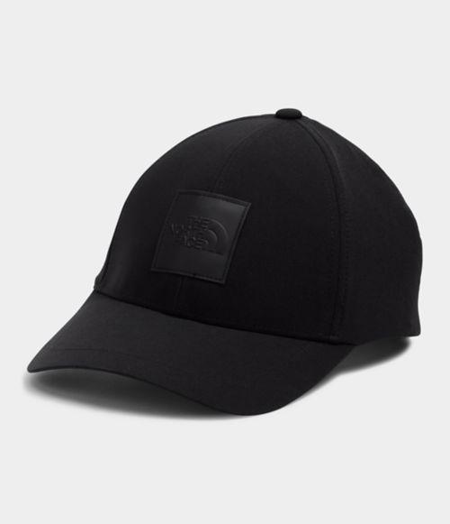 Active Trail Ball Cap-