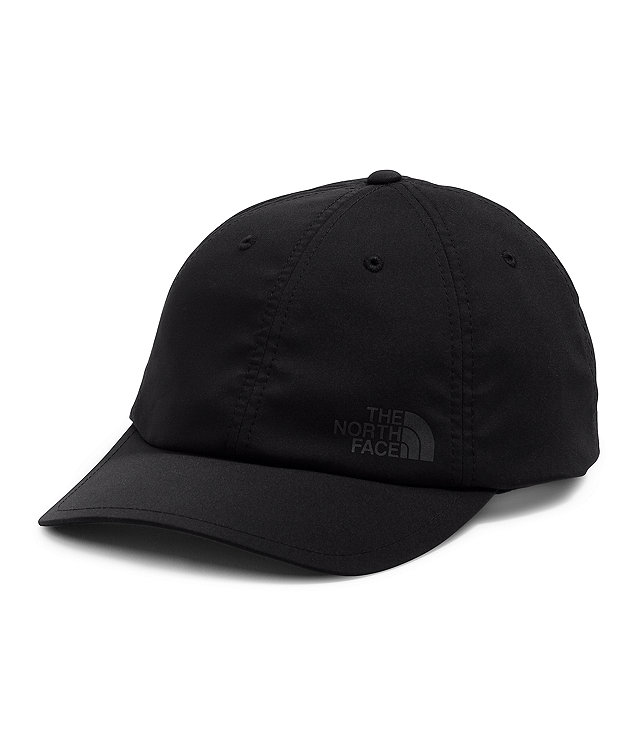 Women's Active Ball Cap