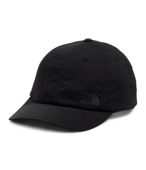Women's Active Ball Cap-