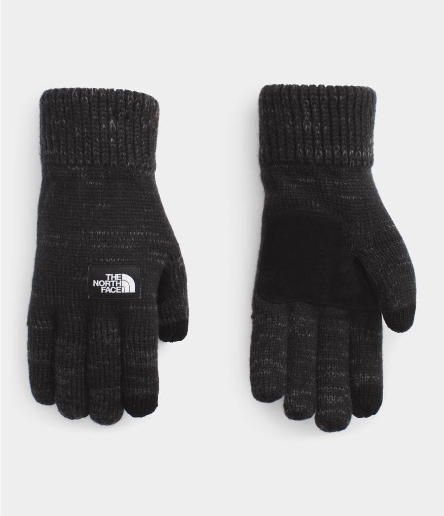Men's Salty Dog ETIP Gloves-