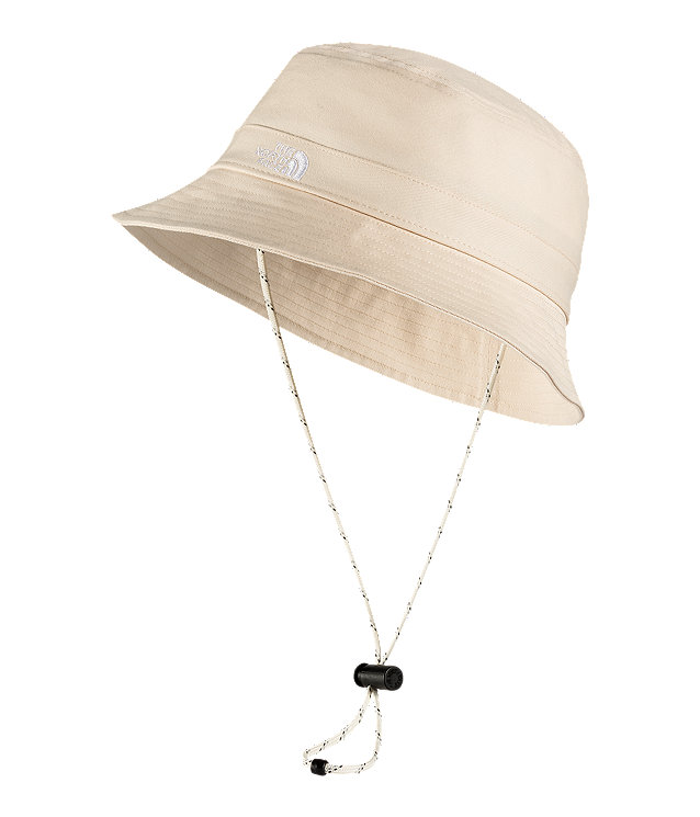 Mountain Bucket Hat
