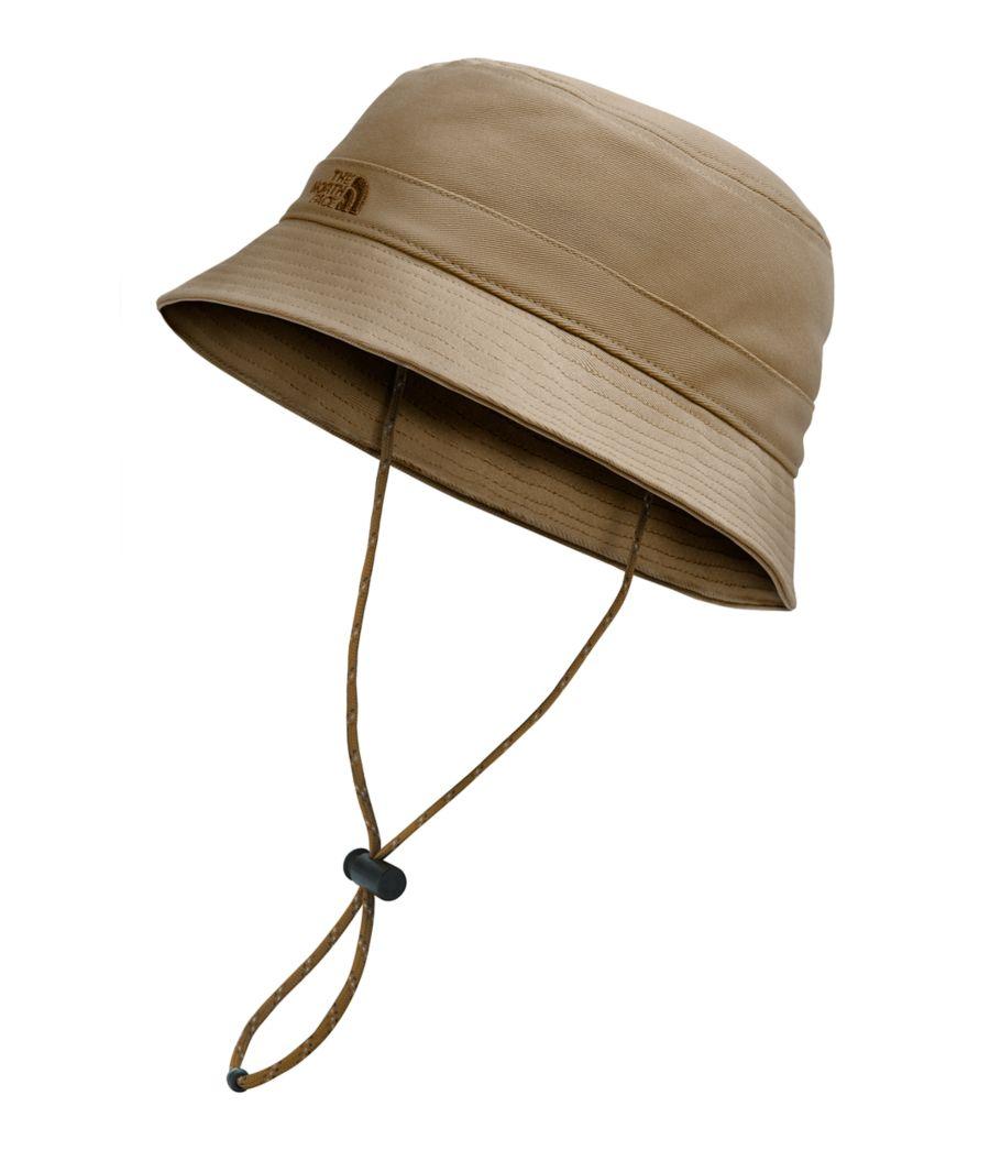 Mountain Bucket Hat-