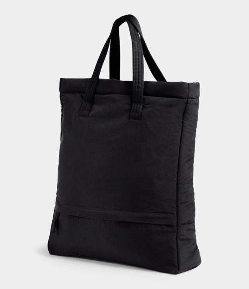 City Voyager Tote-