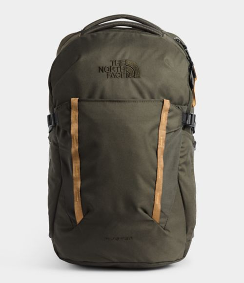 Pivoter Backpack | Free Shipping | The North Face