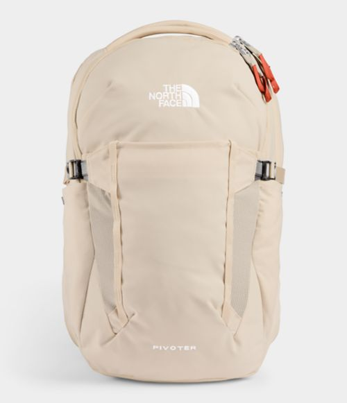 Women's Pivoter Backpack   Free Shipping   The North Face