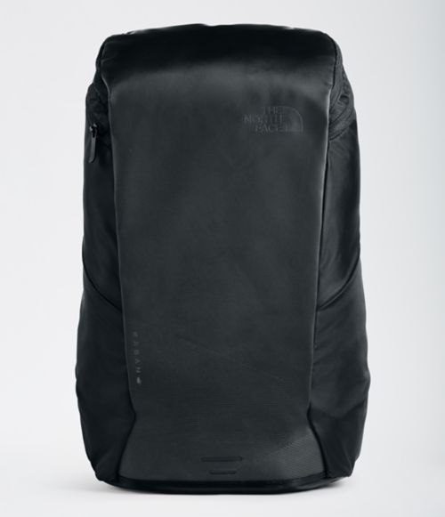 Kaban Charged Backpack   Free Shipping   The North Face