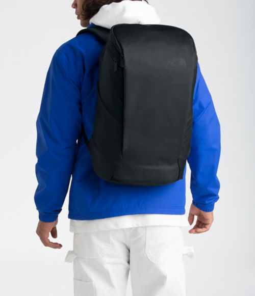 KABAN CHARGED BACKPACK-
