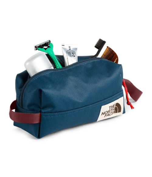 Toiletry Kit-
