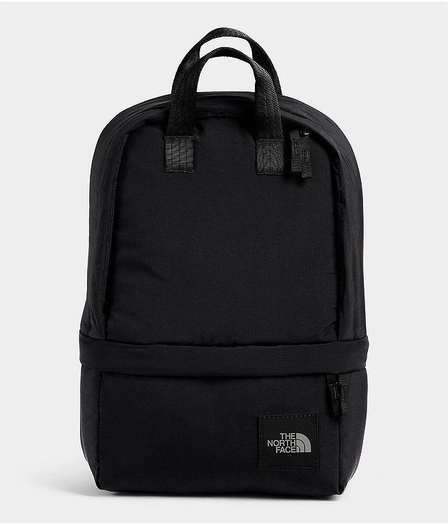 City Voyager Daypack