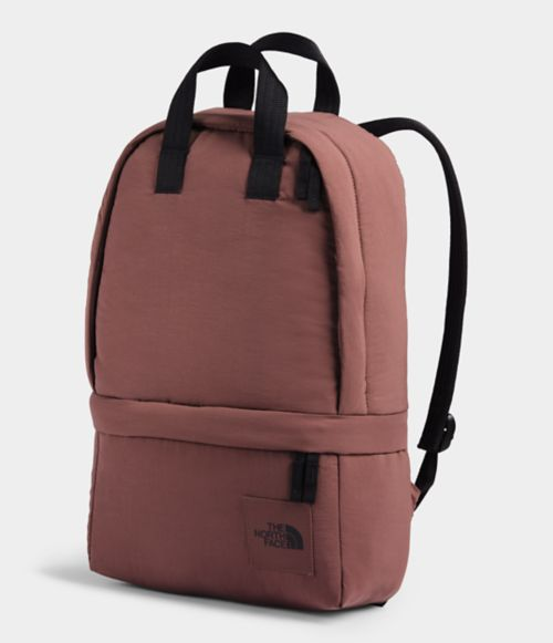 City Voyager Daypack-