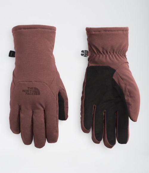 Women's Shelbe Raschel Etip Glove | The North Face