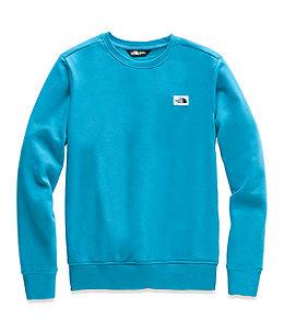 Shop Men s Hoodies - Full-Zip   Pullover Hoodies  b6d2ac0fb