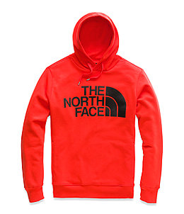 Shop Men s Hoodies - Full-Zip   Pullover Hoodies  60f90e13b