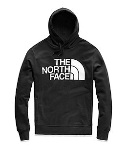 2eb11be3 Shop Men's Hoodies - Full-Zip & Pullover Hoodies | Free Shipping | The  North Face