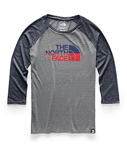 11eab247 Shop Women's Shirts & Performance Tops | Free Shipping | The North Face