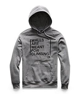 b6dfc3615 Shop Women's Hoodies & Sweatshirts | Free Shipping | The North Face