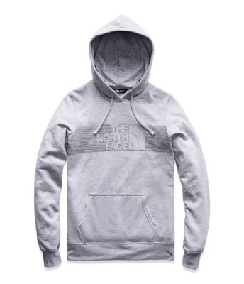 Women's Edge To Edge Pullover Hoodie by The North Face