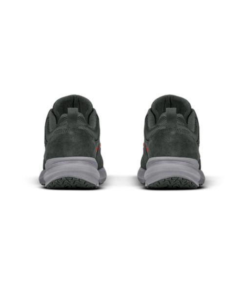 Men's Mountain Sneakers II-