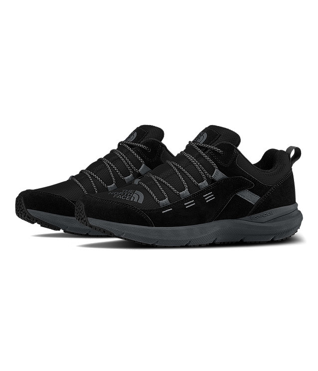 Men's Mountain Sneakers II