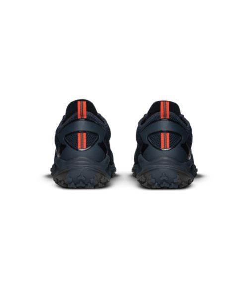 Chaussure de randonnée Truxel pour hommes-