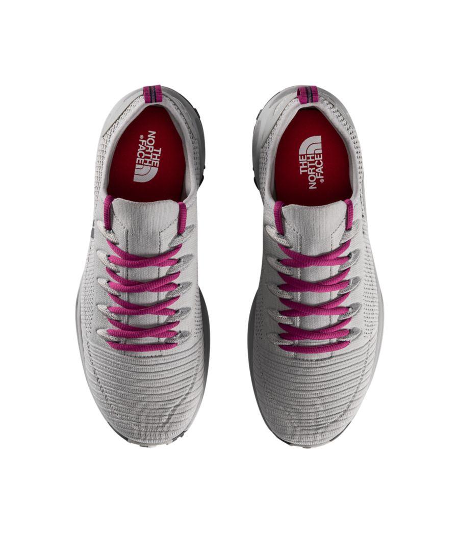 Women's Truxel Trail Hiking Shoes-