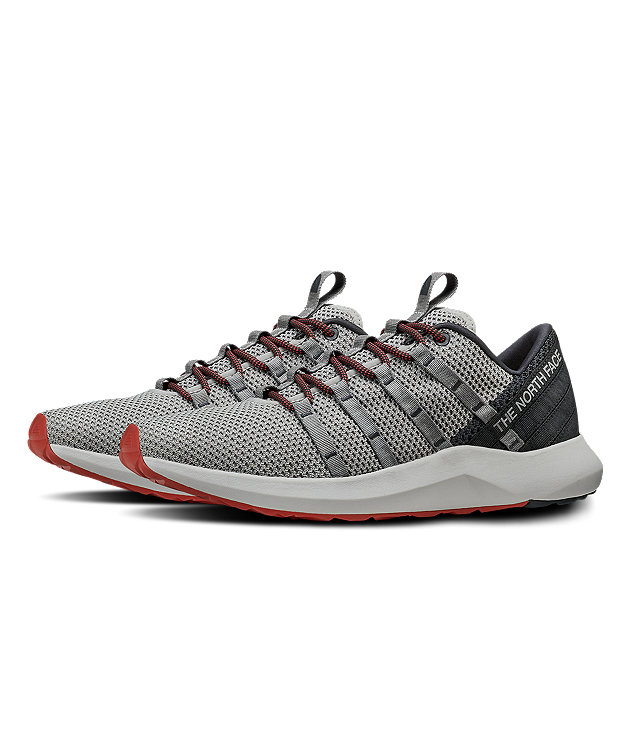 Men's Surge Liffey Running Shoes