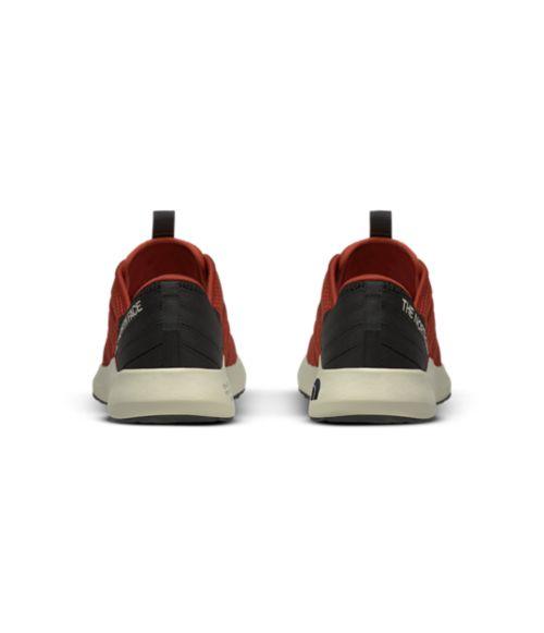 Men's Surge Liffey Running Shoes-