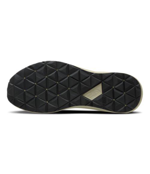 Chaussure de course Surge Liffey pour hommes-