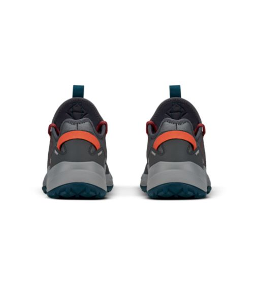 Men's Trail Escape Edge Trail Shoes-