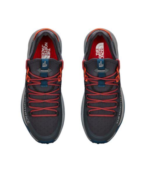 Men's Trail Escape Edge Trail Shoes-