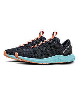 Femmes Chaussure Course De Surge Pour Liffey PXkN8On0w