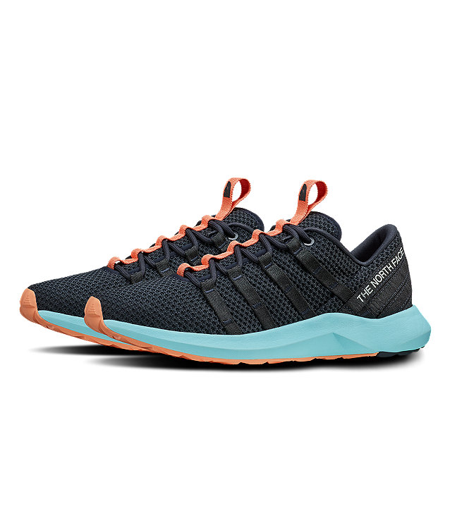 Women's Surge Liffey Running Shoes