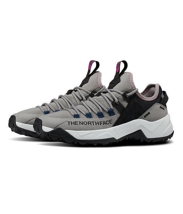 2bb02f3c3 Women's Trail Escape Edge Trail Shoes
