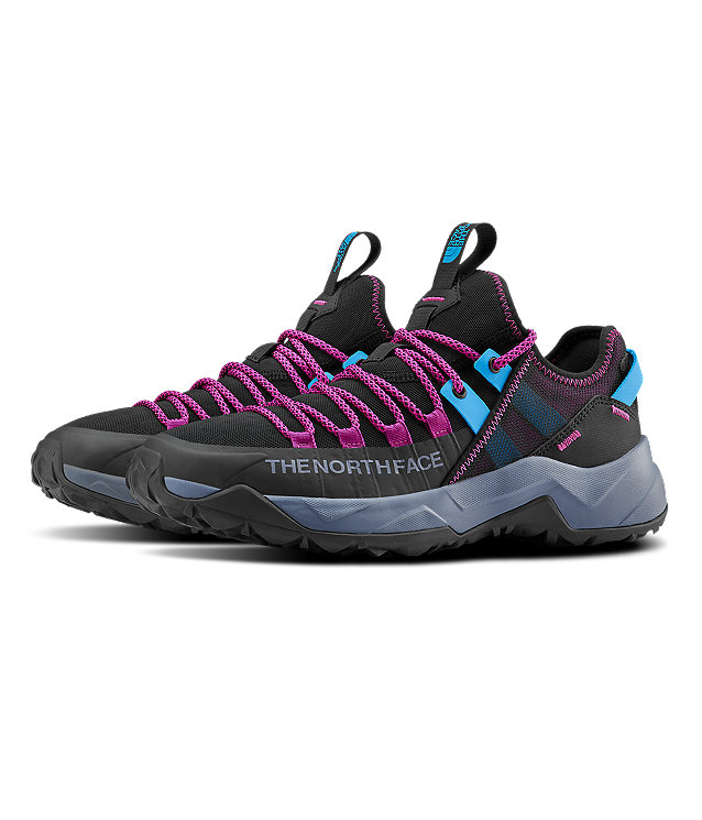 Women's Trail Escape Edge Trail Shoes
