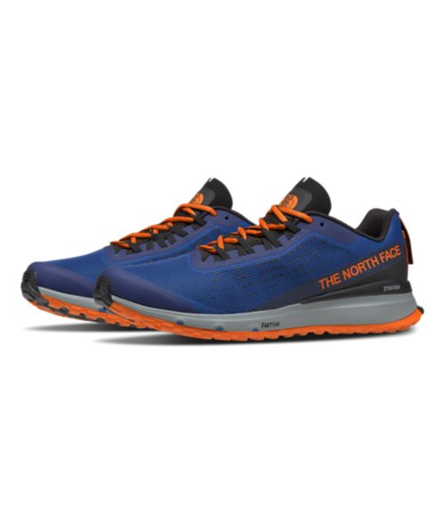 Chaussure Ultra Swift pour hommes-