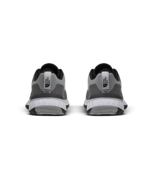 Men's Ultra Traction-