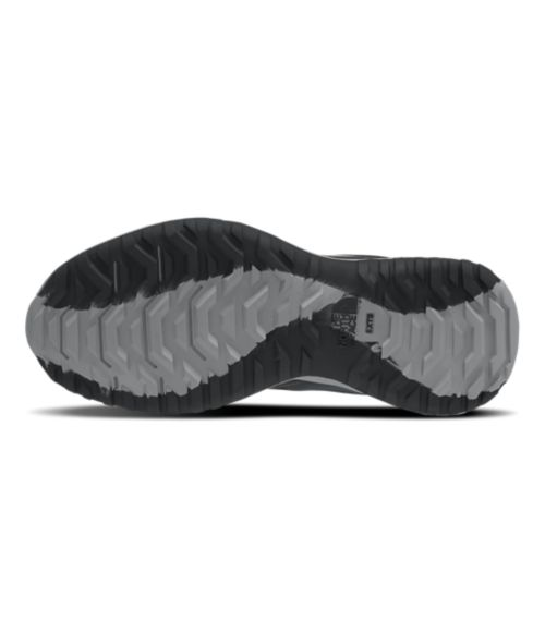 Women's Ultra Traction-