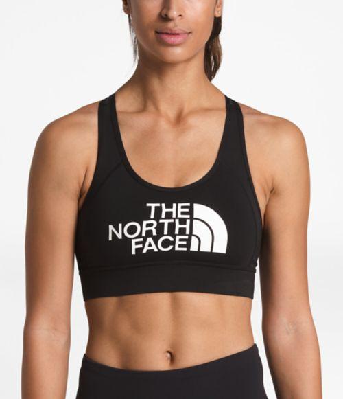 Women's Bounce-Be-Gone Novelty Sports Bra-