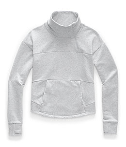 6117a13be Shop Women's Hoodies & Sweatshirts | Free Shipping | The North Face