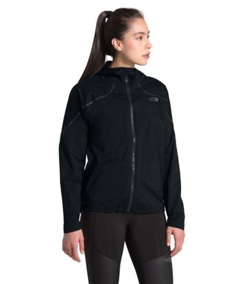 Women's Flight FUTURELIGHT™ Jacket   The North Face