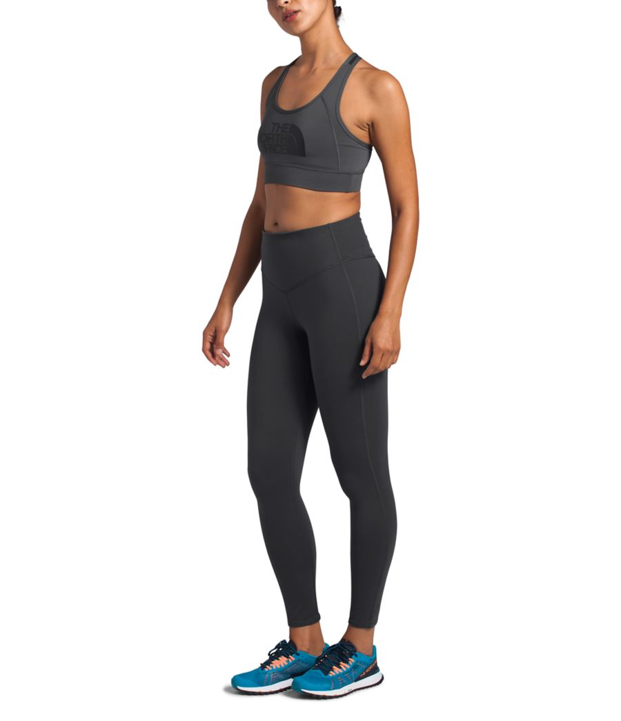 Women's Perfect Core High-Rise Tights-
