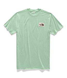 8bc28610208 Shop Men's T-Shirts, Hoodies & Tops | Free Shipping | The North Face