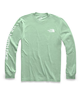 38043b0f Shop Men's T-Shirts, Hoodies & Tops | Free Shipping | The North Face
