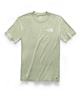 1db9f8f8 Men's Short-Sleeve Sun Plague Tee