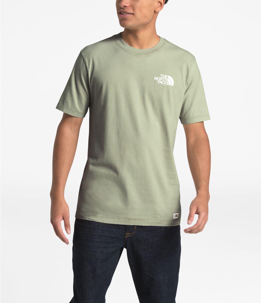 T-shirt Sun Plague pour hommes-