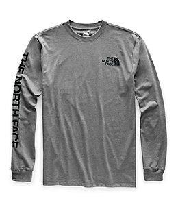 37a8619f6 Men's Shirts & Graphic T-Shirts | Free Shipping | The North Face Canada